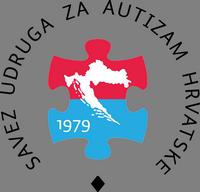 Udruga za autizam Hrvatske