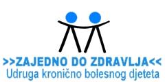 Udruga Dubrovnik