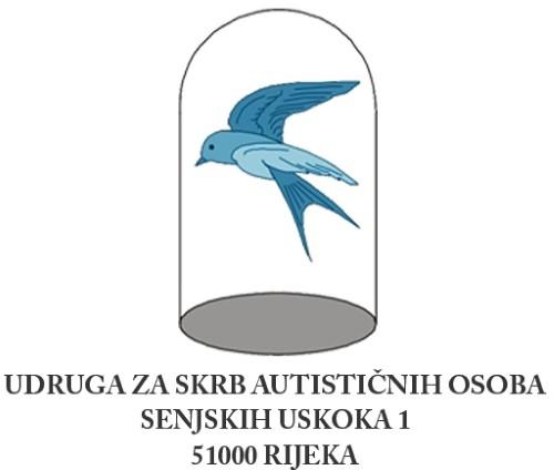 Udurga Rijeka