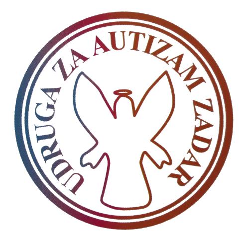 Udruga za autizam Zadar