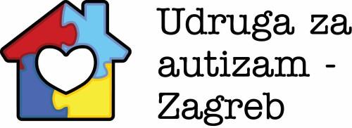Udruga Zagreb